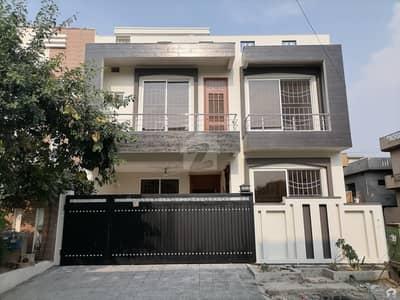 جی ۔ 15/1 جی ۔ 15 اسلام آباد میں 5 کمروں کا 7 مرلہ مکان 2.25 کروڑ میں برائے فروخت۔