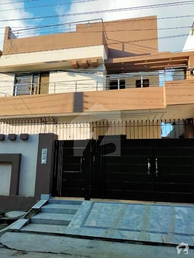 10 Marla Upper Portion    For Rent Upper Portion