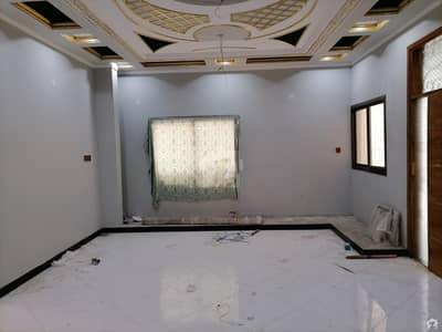 Your Search For House In Karachi Ends Here