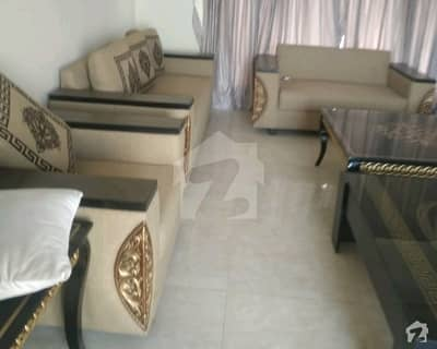 10 Marla House Situated In Eden For Sale