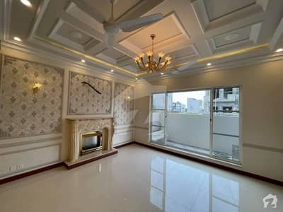 Ideally Located House For Sale In Eden Available