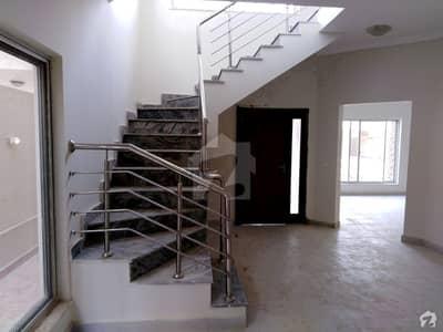 عسکری 5 - سیکٹر ایچ عسکری 5 ملیر کنٹونمنٹ کینٹ کراچی میں 5 کمروں کا 17 مرلہ مکان 6.5 کروڑ میں برائے فروخت۔