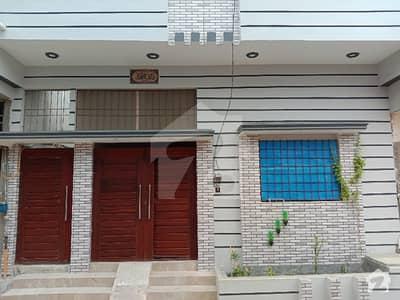 کے ڈی اے ایمپلائز سوسائٹی ۔ سیکٹر 31-سی 2 کے ڈی اے ایمپلائز سوسائٹی - کورنگی کورنگی کراچی میں 3 کمروں کا 5 مرلہ مکان 1.05 کروڑ میں برائے فروخت۔