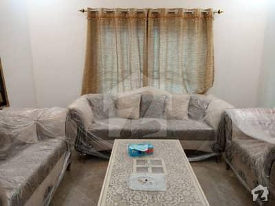 نشیمنِ اقبال فیز 2 نشیمنِ اقبال لاہور میں 3 کمروں کا 3 مرلہ مکان 40 ہزار میں کرایہ پر دستیاب ہے۔