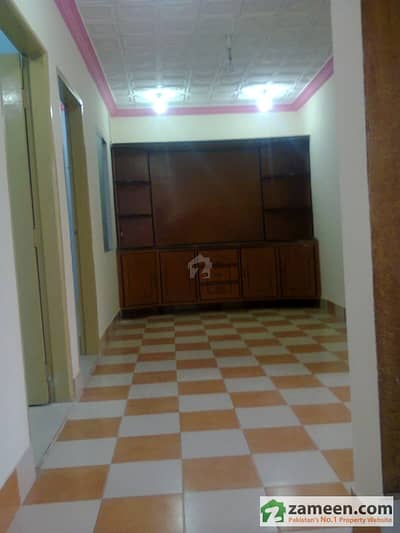 Anas Apartment Queens Road 2 Bed Rooms 1800 Sq Feet Apartment For Sale