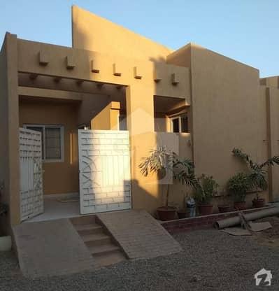 کے این گوہر گرین سٹی شاہراہِ فیصل کراچی میں 2 کمروں کا 3 مرلہ مکان 64.5 لاکھ میں برائے فروخت۔