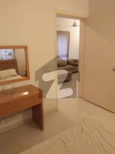 نیا ناظم آباد ۔ بلاک اے نیا ناظم آباد کراچی میں 2 کمروں کا 5 مرلہ مکان 28 ہزار میں کرایہ پر دستیاب ہے۔