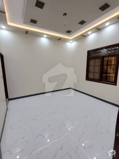 G 1 House Available For Rent