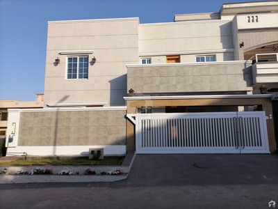 40x80 Ideal House For Sale In G-13 Islamabad