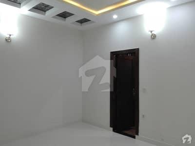 نشیمنِ اقبال لاہور میں 3 کمروں کا 1 کنال زیریں پورشن 55 ہزار میں کرایہ پر دستیاب ہے۔