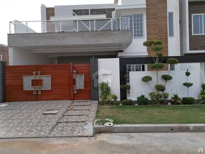 House Available For Rs 36,000,000 In
