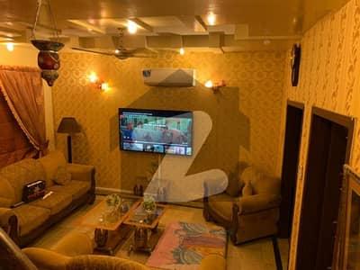 پیراگون سٹی ۔ ماؤنڈز بلاک پیراگون سٹی لاہور میں 3 کمروں کا 3 مرلہ مکان 37 ہزار میں کرایہ پر دستیاب ہے۔
