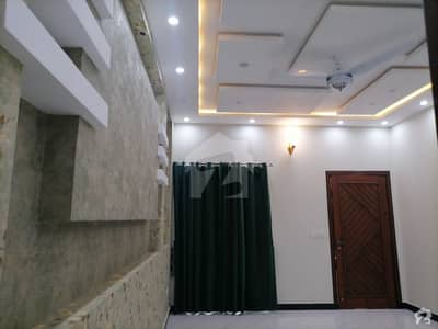 Affordable House Available For Rent In DC Colony