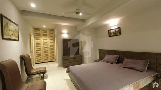 Get In Touch Now To Buy A 1696 Square Feet Flat In E-11 Islamabad