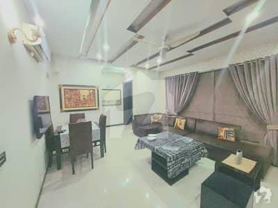 5 Marla Brand New House For Sale On Easy Instalment