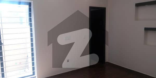 5 Marla Double Storey Hot Location House Available For Sale In State Life Housing Society Lahore