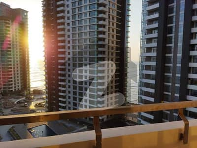 Brand New 2 Bed Apartment Available In Pearl Tower Emaar Crescent Bay