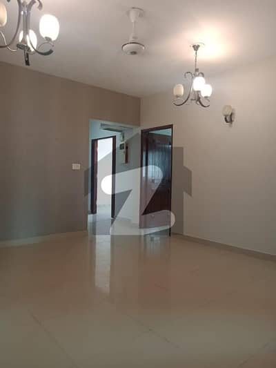 3 Bed Dd Flat Available For Sale