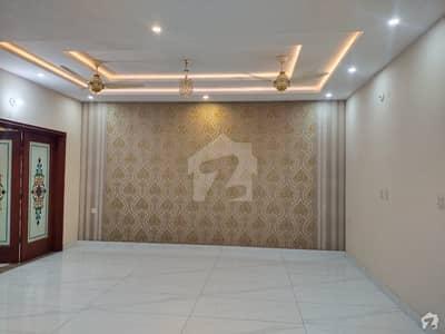 ایڈن آچرڈ فیصل آباد میں 3 کمروں کا 3 مرلہ مکان 50 ہزار میں کرایہ پر دستیاب ہے۔