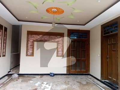 30*70 Brand New Double Storey House Available In Pwd Block-d