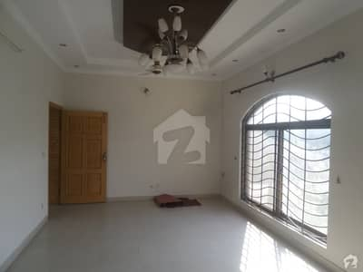 Sale The Ideally Located House For An Incredible Price