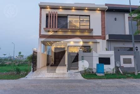 Mazhar Munir Design Brand New Luxury Palace
