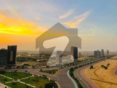 250 Sq Yard Percent 34 For Sale Prime Location Bahria Town Karachi