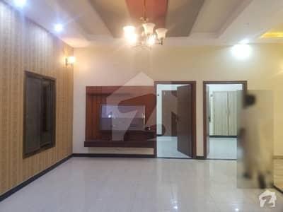 گلشنِ معمار گداپ ٹاؤن کراچی میں 6 کمروں کا 8 مرلہ زیریں پورشن 35 ہزار میں کرایہ پر دستیاب ہے۔