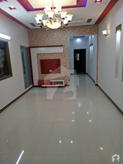 ملٹری اکاؤنٹس ہاؤسنگ سوسائٹی لاہور میں 2 کمروں کا 4 مرلہ بالائی پورشن 22 ہزار میں کرایہ پر دستیاب ہے۔