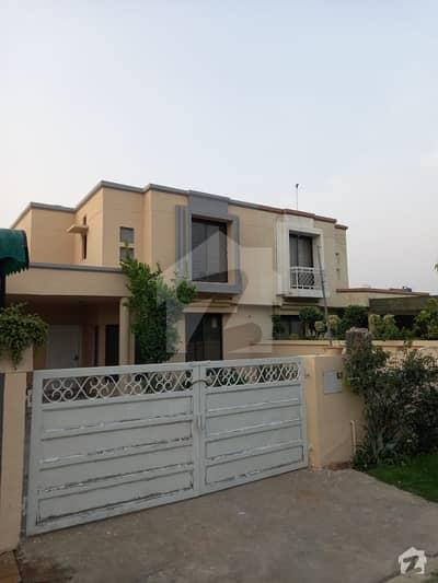 ایڈن لین ولاز 2 ایڈن لاہور میں 3 کمروں کا 10 مرلہ مکان 2.75 کروڑ میں برائے فروخت۔