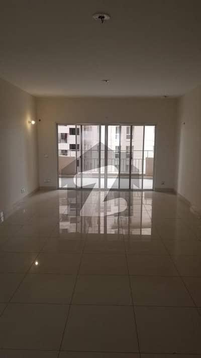 Brand New Apartment For Rent In Calachi Society Main Dalmia