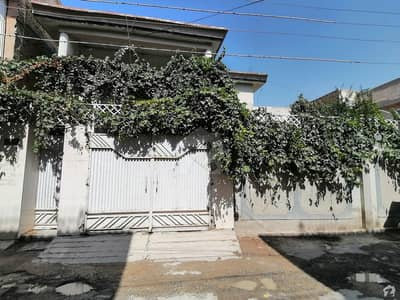 House Available For Sale At A-one City Phase 2 Barori Road