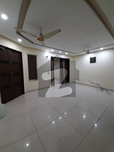 30 Marla House For Rent At Qamar Garden