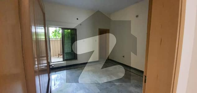 House Of 1125 Square Feet Is Available For Rent In Jhagra, Jhagra