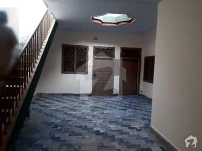House Of 1125 Square Feet For Sale In Latifabad