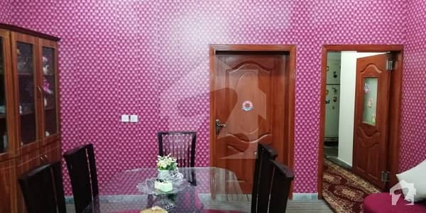 8 Marla Corner House Is For Sale In Federation Cooperative Hosing Society 09 Islamabad