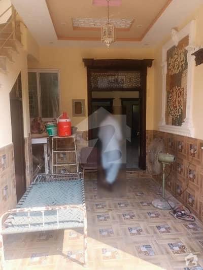بسم اللہ ہاؤسنگ سکیم ۔ بلاک بی بسم اللہ ہاؤسنگ سکیم لاہور میں 4 کمروں کا 5 مرلہ مکان 1.3 کروڑ میں برائے فروخت۔