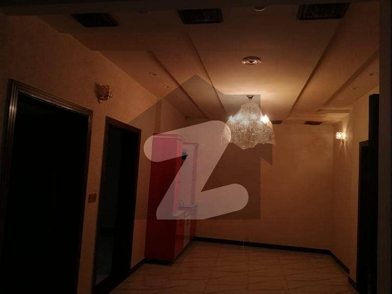 Buy A 4.75 Marla House For Sale In Allama Iqbal Town