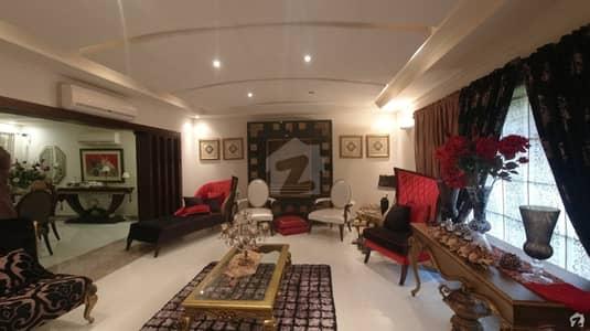 گارڈن وِلاز بحریہ ٹاؤن فیز 7 بحریہ ٹاؤن راولپنڈی راولپنڈی میں 6 کمروں کا 1.6 کنال مکان 7.5 کروڑ میں برائے فروخت۔