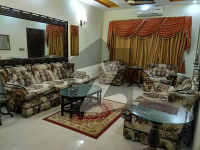 15 Marla New House Available On Rent