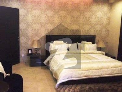 Apartment Available For Rent In Dha Any Phase Karachi