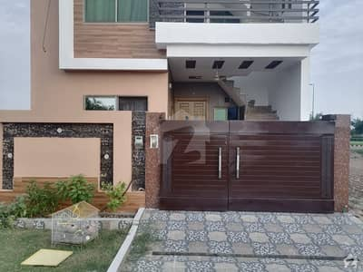 House Available For Sale 410-C