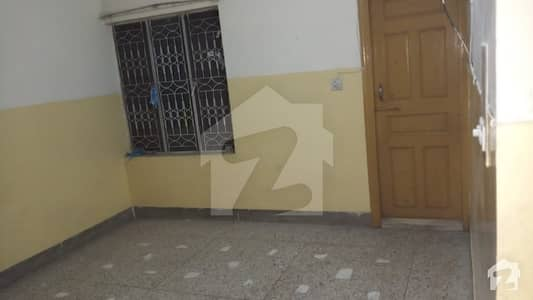 Room For Rent In F,11_1