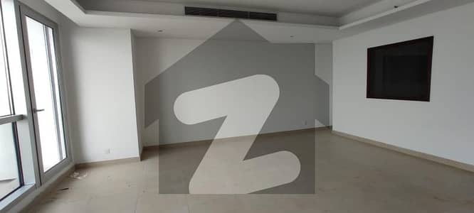 4 Bed Apartment Available For Rent In Constitution Avenue