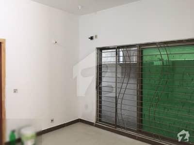 8 Marla House Available At Pakistan Housing Society Kurri Road     15 Minutes Drive From Serena Hotel Near To Chak Shehzad