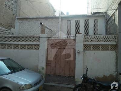 House For Sale In Dastagir Block 15