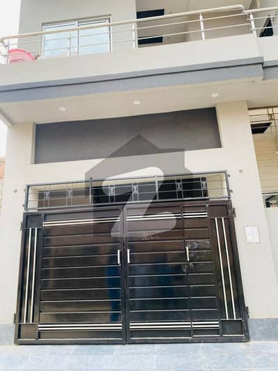 5 Marla Lower Portion House For Rent ONLY 28K