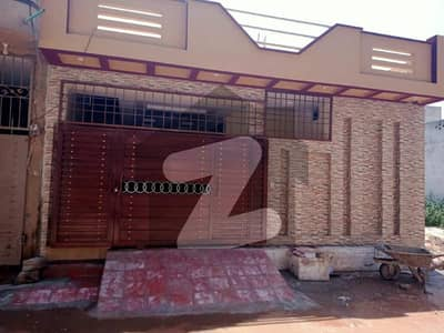5 Marla Brand New House For Sale In Islamabad Arsalan Town