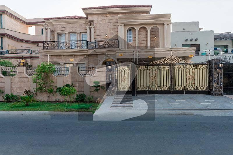 اسٹیٹ لائف ہاؤسنگ فیز 1 اسٹیٹ لائف ہاؤسنگ سوسائٹی لاہور میں 5 کمروں کا 1 کنال مکان 5.25 کروڑ میں برائے فروخت۔