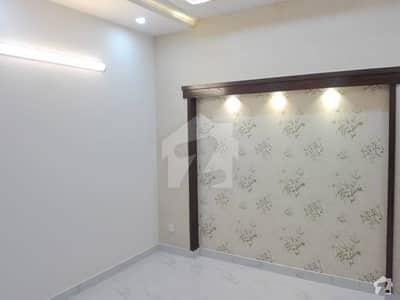 سینٹرل پارک ہاؤسنگ سکیم لاہور میں 5 کمروں کا 10 مرلہ مکان 1.92 کروڑ میں برائے فروخت۔